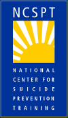 National Center for Suicide Prevention Training