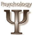 Why study psychology? Click here to discover the answer.